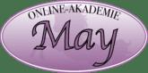 Online-Akademie für Naturheilkunde