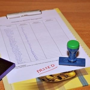 Prüfungsvorbereitungskurs