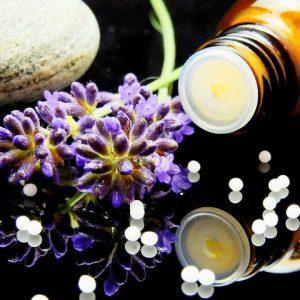 Erste Hilfe in der Homöopathie