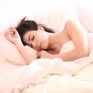 Webinar - Gesunder Schlaf online buchen