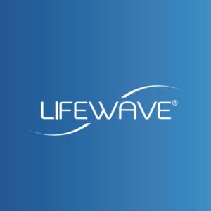 LifeWaver Webinar: Der gezielte Einsatz der LifeWave – Patches
