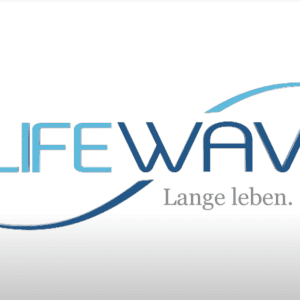 LiveWave kostenloses Webinar